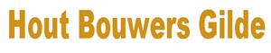 Hout Bouwers Gilde